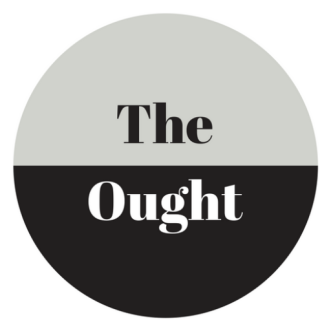 cropped-logo_theought.png