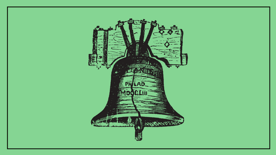 The Liberty Bell's Crack: Isaiah Berlin and Two Concepts of Liberty