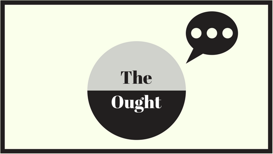 The Ought is Starting a Reading and Discussion Group